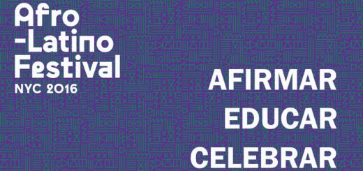 afirmar_educar_celebrar_festival_afrolatino_nyc-f