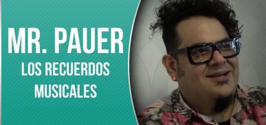 mr_pauer_los_recuerdos_musicales-f