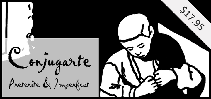 conjugarte_preterite_and_imperfect_featured_2015