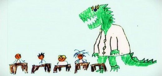 mi_amigo_dinosaurio-f