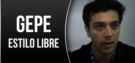gepe_estilo_libre-f