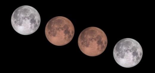 joao_gilberto_-_eclipse-f