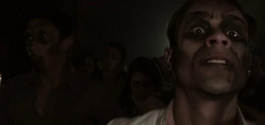 noche_zombie-f