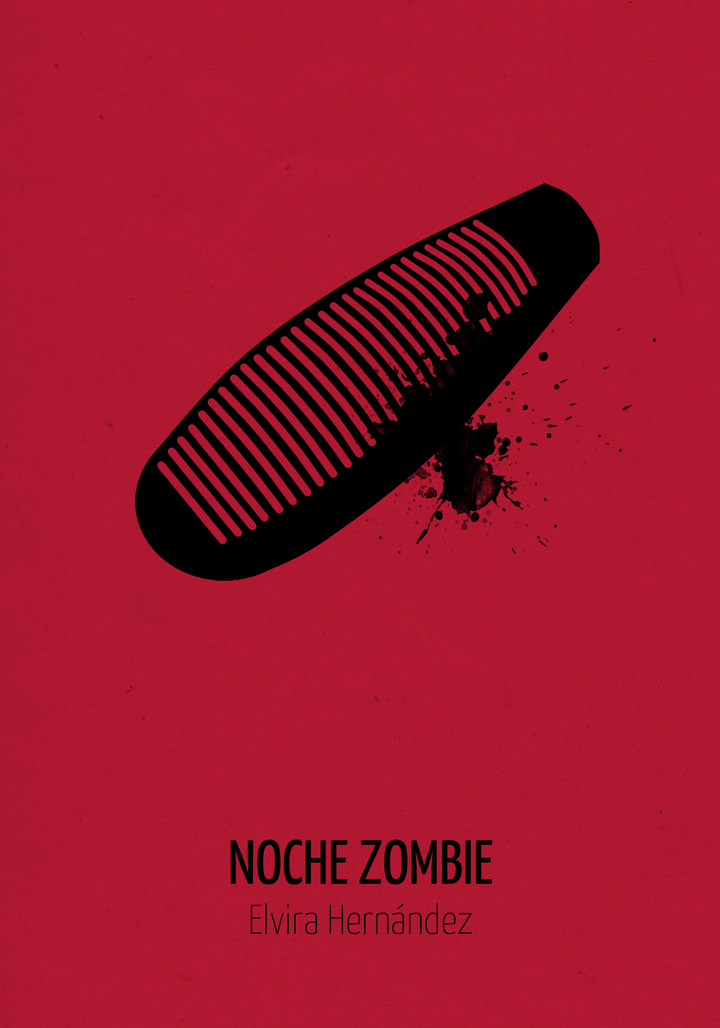 noche_zombie_cartel_minimalista_720-min