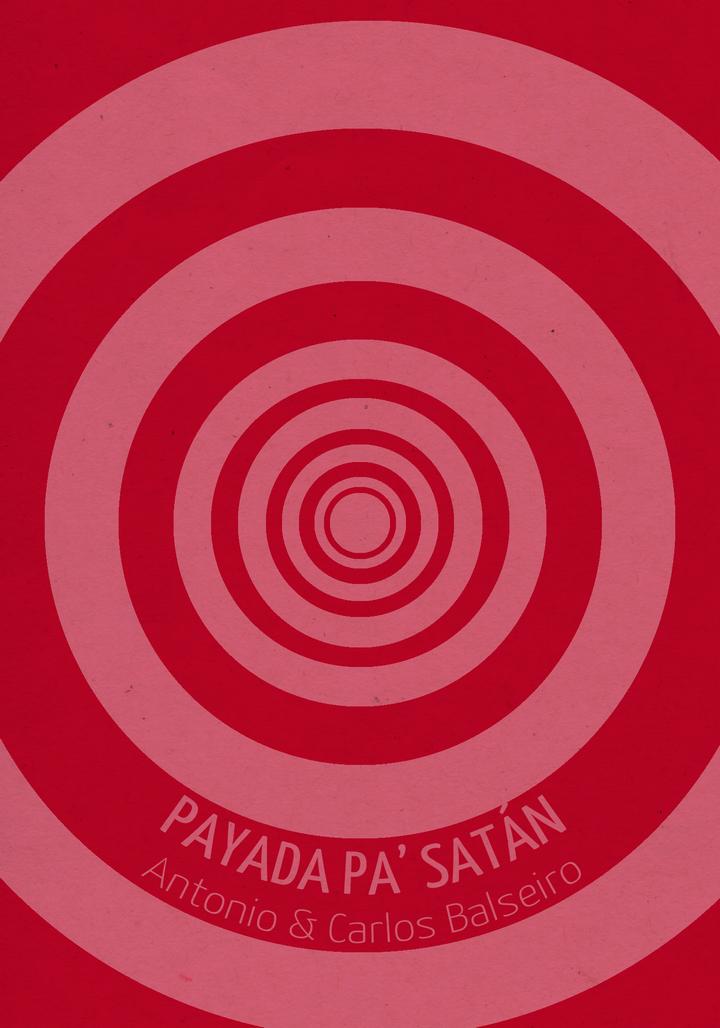 payada_pa_satan_cartel_minimalista_720-min