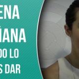 ximena_sarinana_no_todo_lo_puedes_dar-f