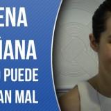 ximena_sarinana_sin_ti_no_puede_estar_tan_mal-f