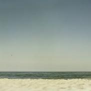 """A praia Cícero Brasil """"Terminal alvorada"""" • íntimo y pensativo como la vista del mar de la portada • producción cálida"""