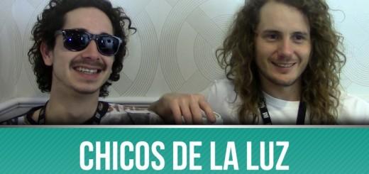astro_chicos_de_la_luz-f