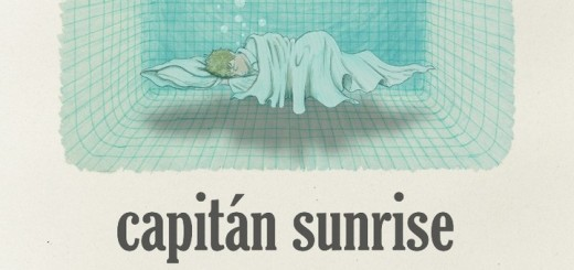 capitan_sunrise_-_superplan_b-f