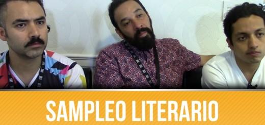 centavrvs_sampleo_literario-f