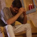 christian_daniel_-_ahora_que_te_vas-f