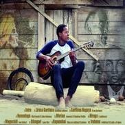 """Garifuna Nuguya Clayton Williams Belice """"Garifuna Nuguya"""" • paranda • regocijo musical • orgullo cultural"""