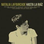 """Hasta la raíz Natalia Lafourcade México """"Palomas blancas"""" • letra conmovedora • poética y madura • interpetada con pasión"""