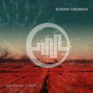 """Imaginaria sonora Bohemia Suburbana Guatemala """"Mal sabor"""" • rock con rica producción • muy buen bajo • letra real y comprensiva"""