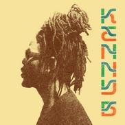 """Kenny B Kenny B Surinam, Países Bajos """"Als Je Gaat"""" • reggae-pop inspirador • lleno de vida • en neerlandés y sranantongo"""