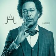 """Lázaro Jau Brasil """"Planetário descendente"""" • cantautor, funk • letra positiva y segura • beat box cadencioso"""