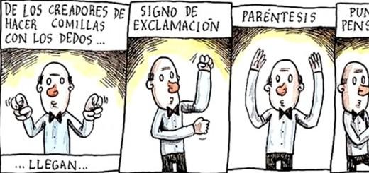 liniers_signos_de_punctuacion_con_los_dedos-f