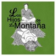 "Los hijos de la montaña Los hijos de la montaña Estados Unidos ""La bala"" • mezcla multicultural de música montañera • voz poderosa"