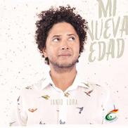 """Mi nueva edad Janio Lora República Dominicana """"Colmado"""" • letra encantadora • excelentes arreglos • imperdibles odas al colmado"""