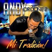 """Mi tradición Andy Ordoñez Honduras """"Seremein"""" • punta bailable • ritmos complejos y rápidos • en garífuna y español"""