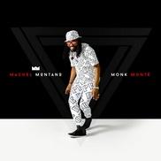 """Monk Monté Machel Montano Trinidad y Tobago """"Getting On Bad"""" • imposible no bailar con estos ritmos muy rápidos y enérgicos del rey del soca"""