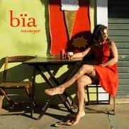 "Navegar Bïa Canadá, Brasil ""Laranja"" • un viaje sonoro multilingüe (francés, portugués, español, inglés), a un ritmo suave"