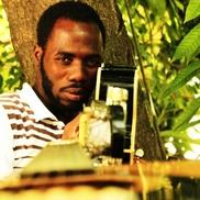"""Respekte Rev Ou René Gueldy Haití """"Timoun jodí"""" • aboga por el cambio social, especialmente para los niños • positivo y conmovedor"""