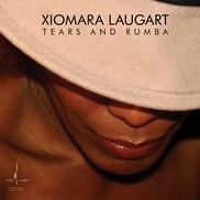 """Tears and Rumba Xiomara Laugart Cuba """"Nadie se salva de la rumba"""" • trova santiaguera excelente • magnífico contrabajo • grabación binaural"""