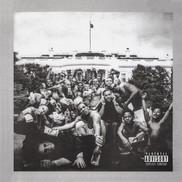 """To Pimp a Butterfly Kendrick Lamar Estados Unidos """"i"""" • Responsabilidad social, depresión, racismo, violencia, materialismo, autenticidad"""