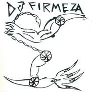 "Alma do meu pai EP DJ Firmeza Portugal ""Alma do meu pai"" • batida frenética • principalmente percutivo • ritmos complejos"