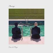 """Casa de playa EP Flamingo Costa Rica """"Pluma (con Felipe Perez)"""" • disco funk que arde la pista • buena para la playa o tu rutina de cardio"""