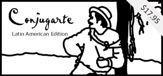 conjugarte_latin_american_edition-f