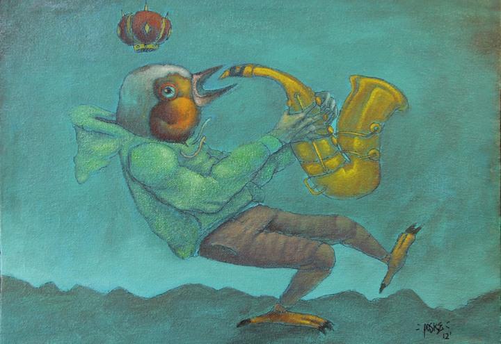 el_rey_de_los_saxofonistas-poskeone_720