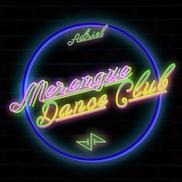 """Merengue Dance Club EP Adriel República Dominicana """"Plátano Power"""" • new wave con temática dominicana, desde una historia alternativa taína hasta Trujillo"""