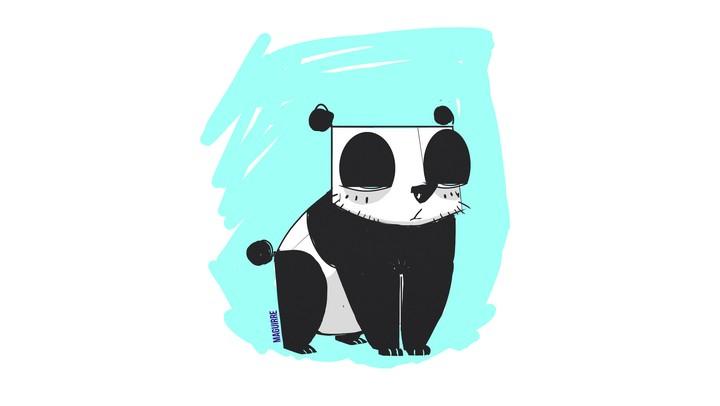 panda-mario_aguirre_720