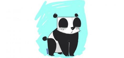 panda-mario_aguirre_f