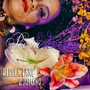"""Poesía venenosa Rebeca Lane Guatemala """"Despierta"""" • rapera socióloga • reflexivo y personal • buen flow y métrica"""
