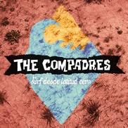 """Surf desde Latitud Cero The Compadres Ecuador """"Montauk Monster"""" • surf divertido y evocador • música que a mi papá y a mí nos gusta igual"""