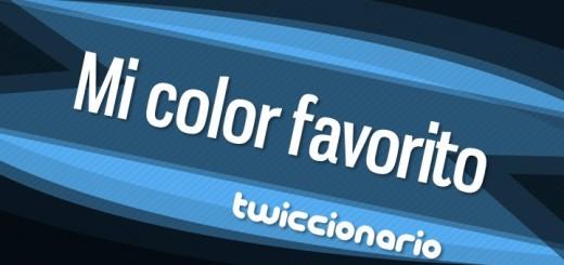 twiccionario_mi_color_favorito-f