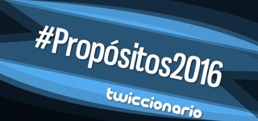 twiccionario_propositos2016-f