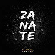 """Zanate Manifiesto Urbano Nicaragua """"Un día lleno de amor"""" • rock fusionado • orgullo nicaragüense • dos voces (mujer y hombre)"""