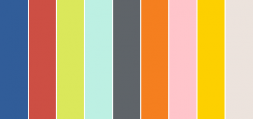 colorama_paleta_de_colores-f