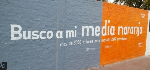 colores_colores_media_naranja-f