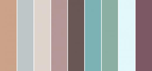 gea_paleta_de_colores-f