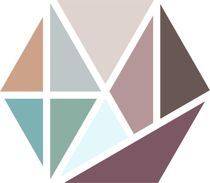 Comex Trends 16: Gea: Paleta de colores