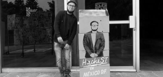 hache_st_mientras_mexico_df-f