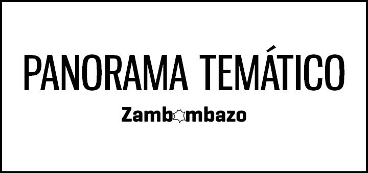 panorama_tematico_unidades_didacticas_720