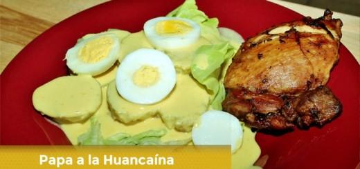 papa_a_la_huancaina_que_rico-f