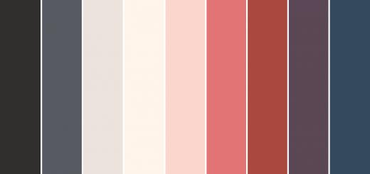 pulso_paleta_de_colores-f